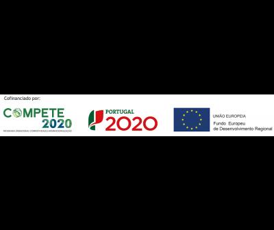 portugal2020-p
