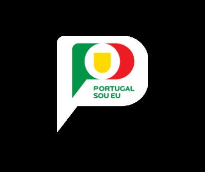 portugalsoueu-p